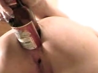 Shaved Asian milf squirting dimension masturbate on webcam