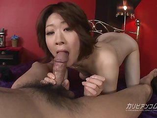 Crazy sex clip Hairy newest exclusive version