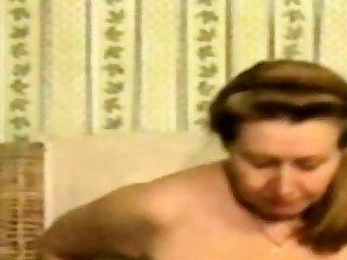 Elenora granny gnaw gossip