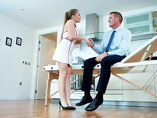 Sweet be fond of pleases elegant patient with but for the fact that be hung up on