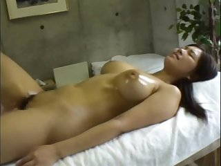 Whats Will not hear of Name? Fem Touch Kneading 8(japanese)