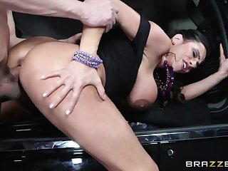 Driving Dick Coins