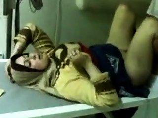 Desi arab malik anal fuck paki gulam nurse work big ass breast
