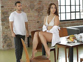 Italian Coupler