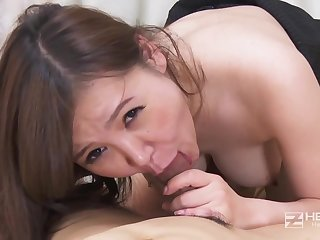 Miu Watanabe After 6 Super Office Ladys Dirty Desire